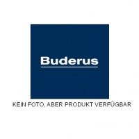 Buderus AS8-UP Anschluss-Set 8,Unterputz